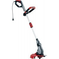 Alko Trimmer GTE 450 Comfort
